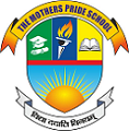 The Mother's Pride School logo